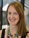 Dr Belinda Hatt