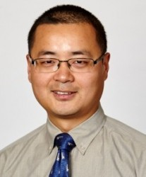 Dr Chao Chen
