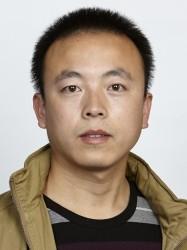 Decheng Zhang
