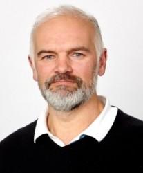Associate Professor Damon Honnery