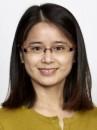 Dr Kun An