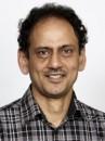 Dr Mohan Yellishetty