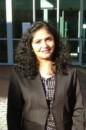 Dr Rupali Bhamare