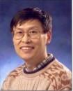 Professor Wei Shen