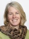 Dr Elizabeth Sironic