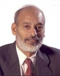 Tam Sridhar