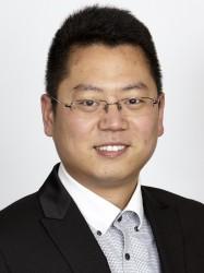 Yanlong Zheng