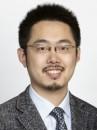 Dr Zhiyuan Liu