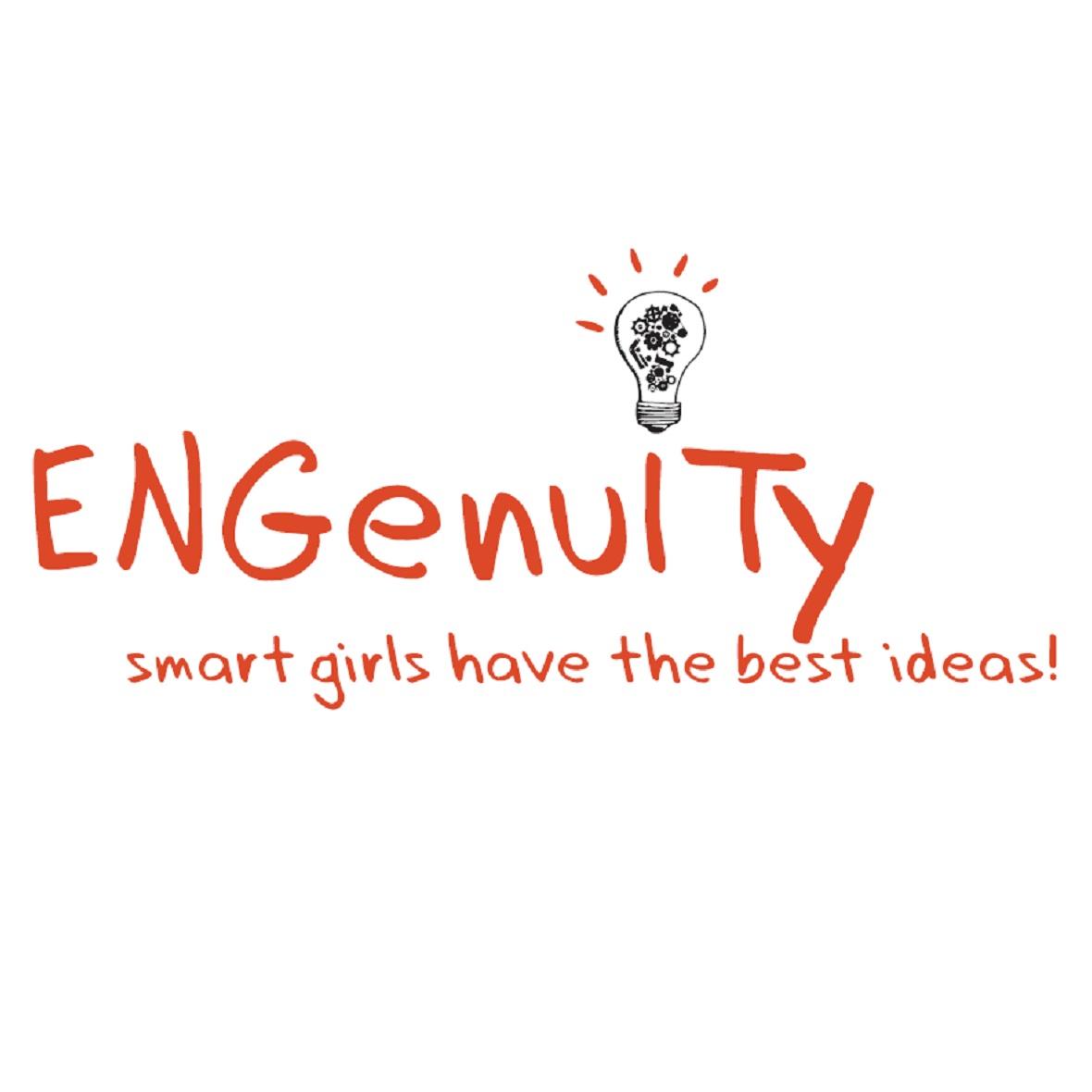 ENGenuITy