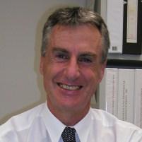 Professor John Sheridan