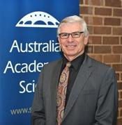 Professor Yuri Estrin