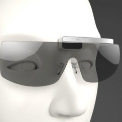 The Bionic Eye offers hope of restored vision to humankind and has the potential to change tens of thousands of lives.