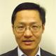 Dr Qiaoliang Bao