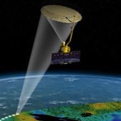 Image courtesy: NASA