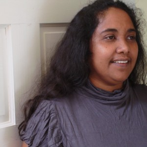Chamila Kariyawasam