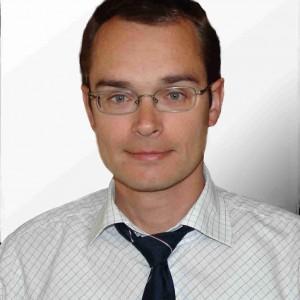 Dr Jean-Michel Redouté