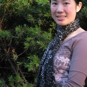 Fiona Kan