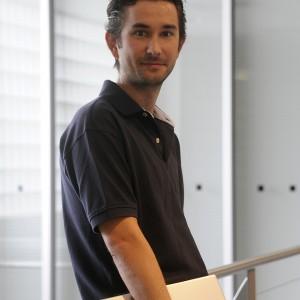 Andrey Molotnikov