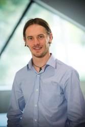 Dr Andrew Rodda