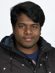 Mr Bankim Mahanta