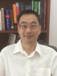 Bob Guo