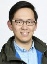 Mr Baiqian Shi