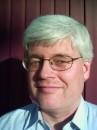 Professor Burkhard Duenweg