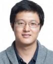 Dr Chaoyang Song