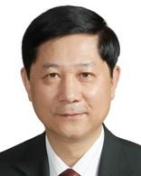 Yibing Cheng