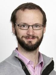 Christoph Rudiger