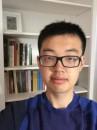 Mr Chutian Wang