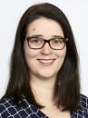 Dr Alexa Delbosc