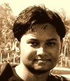 Mr Debanjan Guha Roy