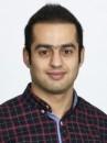 Mr Ehsan Ahmadi