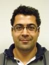Mr Ehsan Jazaeri