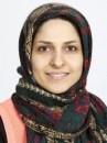Mrs Fatemeh Javidan