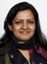 Dr Farhana Naznin
