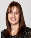Mrs Fiona Pyrczak