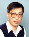 Mr Sam Gao