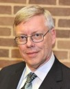 Professor Graeme Moad