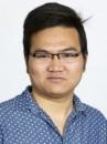 Mr Nhu Nguyen