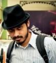 Mr Imtenan Sayeed