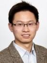 Dr Jian Ji