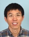 Dr Ji Sheng Ma