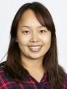 Ms Juri Jung