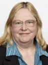 Professor Julia Lamborn