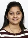 Mrs Likhitha Mundodi