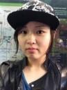 Miss Li Ji