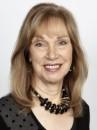 Ms Lyn Harris