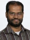 Mr Mohammed Faizal